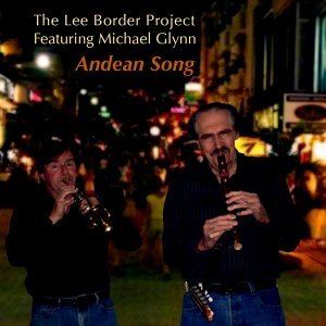 The Lee Border Project 歌手頭像