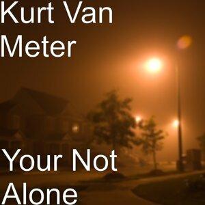 Kurt Van Meter 歌手頭像