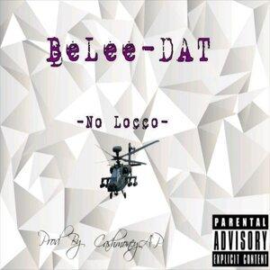 BeLee-DAT