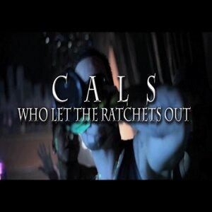 CALS 歌手頭像
