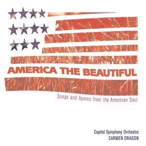 Carmen Dragon/Capitol Symphony Orchestra 歌手頭像