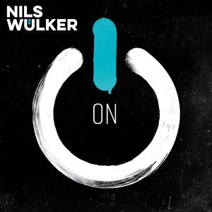 Nils Wülker 歌手頭像