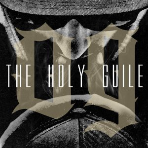 The Holy Guile 歌手頭像