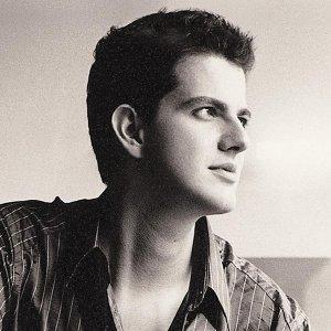 Philippe Jaroussky (菲利沛.雅洛斯基) 歌手頭像
