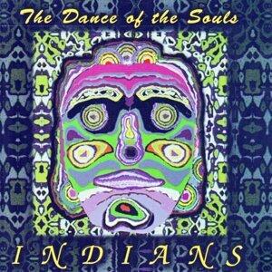 Indians 歌手頭像