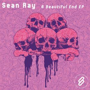 Sean Ray 歌手頭像