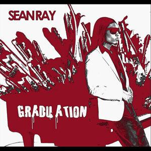 Sean Ray