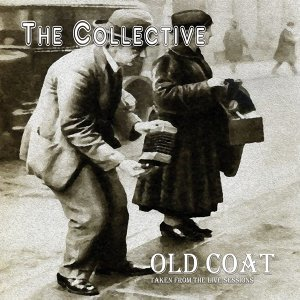 The Collective 歌手頭像