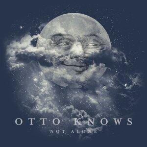 Otto Knows 歌手頭像