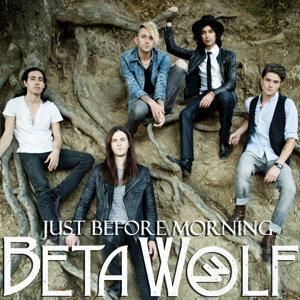 Beta Wolf
