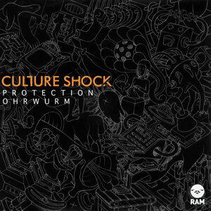 Culture Shock 歌手頭像