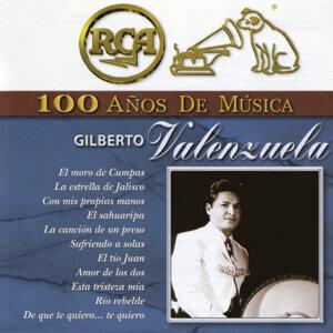 Gilberto Valenzuela