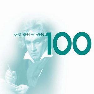 Best Beethoven 100 歌手頭像