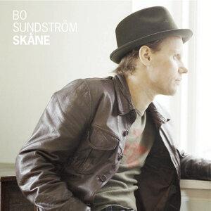 Bo Sundström