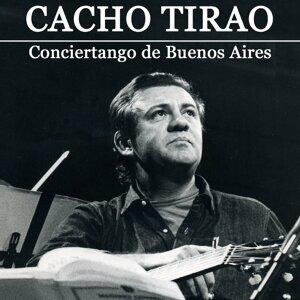 Cacho Tirao