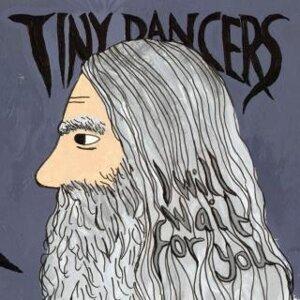 Tiny Dancers (小舞者樂團)