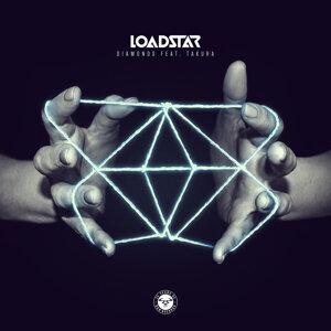 Loadstar 歌手頭像