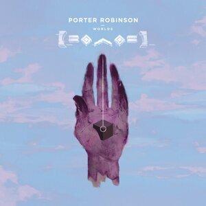 Porter Robinson 歌手頭像