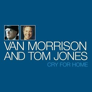 Van Morrison And Tom Jones 歌手頭像