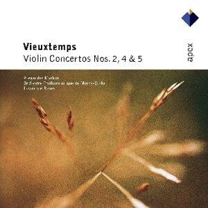 Alexander Markov, Lawrence Renes & Monte-Carlo Philharmonic Orchestra 歌手頭像