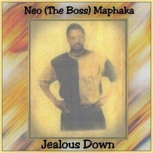 Neo (The Boss) Maphaka 歌手頭像