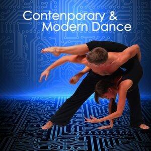Modern Dance Academy 歌手頭像