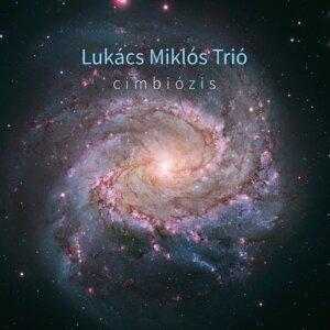 Lukács Miklós Trió 歌手頭像