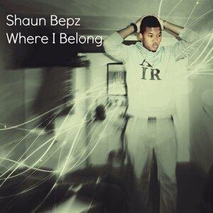 Shaun Bepz 歌手頭像