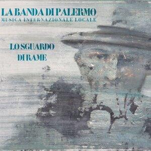 La Banda di Palermo 歌手頭像