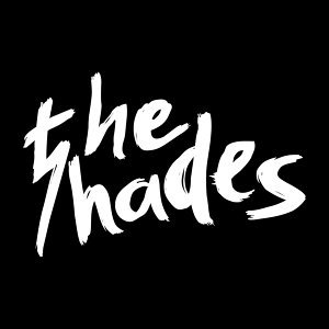The Shades 歌手頭像