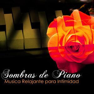 Musica Relajante Piano Master