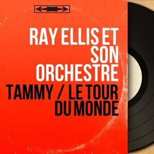 Ray Ellis et son orchestre 歌手頭像