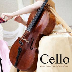 Cello Specialists 歌手頭像