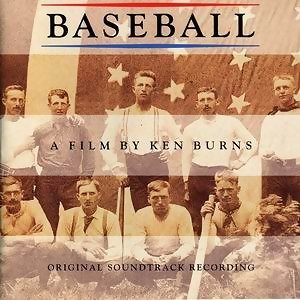 Baseball A Film By Ken Burns 歌手頭像