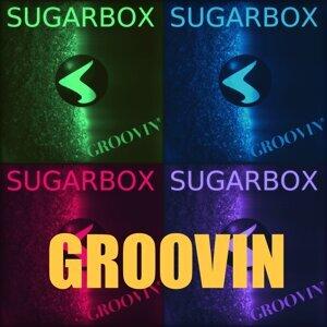 Sugarbox 歌手頭像
