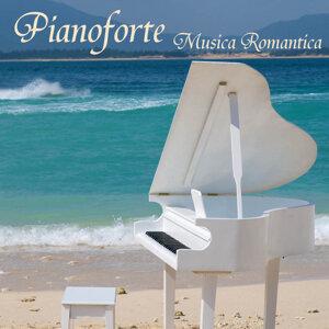 Pianoforte Romantico 歌手頭像