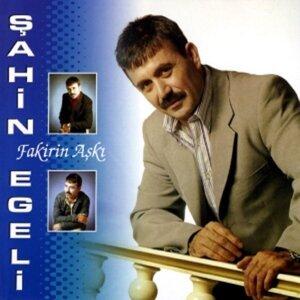 Şahin Egeli 歌手頭像
