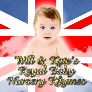 Royal Nursery Rhymes 歌手頭像