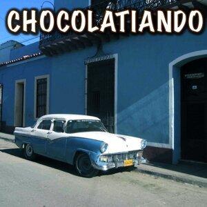 Chocolatiando 歌手頭像
