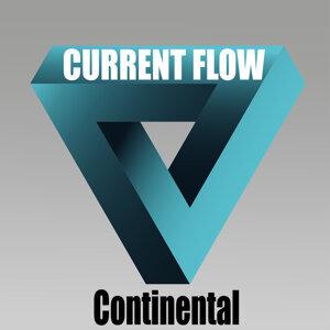 Current Flow 歌手頭像