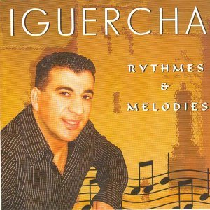 Iguercha 歌手頭像