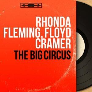 Rhonda Fleming, Floyd Cramer 歌手頭像