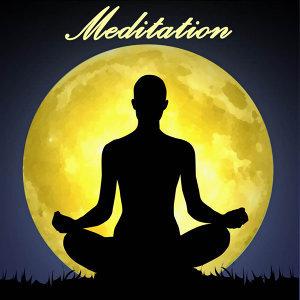 瞑想 & 瞑想 歌手頭像