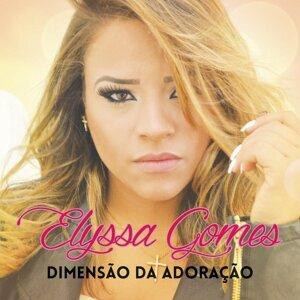 Elyssa Gomes 歌手頭像