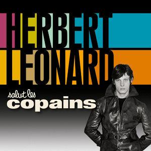 Herbert Léonard 歌手頭像