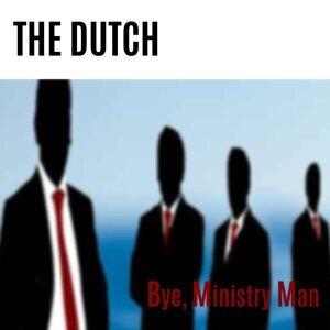 The Dutch 歌手頭像
