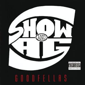 Show & A.G.