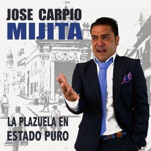 Jose Carpio Mijita 歌手頭像