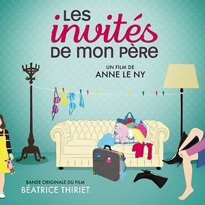 Beatrice Thiriet 歌手頭像