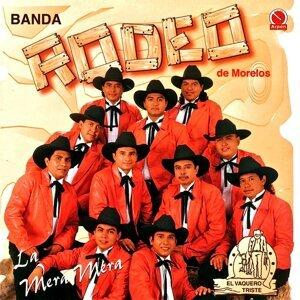 Banda Rodeo de Morelos 歌手頭像